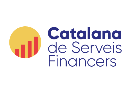 Cooperativa Catalana de Serveis Financers