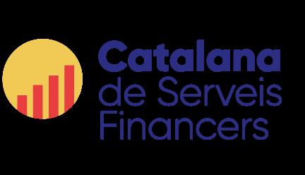 Caixa Cooperativa Catalana